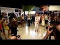 Six Miss France accueillies par Tamariki Poerani
