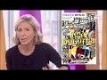 """Retrospective: """"Jean Dubuffet, métamorphose du paysage"""" - Entrée libre"""
