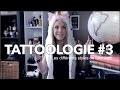 Tattoologie #3: Les différents styles de Tatouage