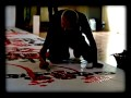 MAYA - Etendards de lumière BRUNO GRIPARI - BEBO BEST   beautiful art emotions e-motions