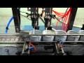 Machine peinture remplissage (+212) 0661515700