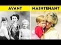 6 règles de la famille royale que la princesse Diana a changées pour toujours