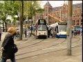 C'est pas sorcier -TRANSPORTS EN COMMUN:  Quand la ville change d'air