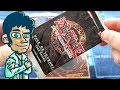 OUVERTURE FOLLE DE PACK DE TOURNOI 1 YUGIOH (TP1)