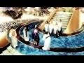 La conflit spirituel entre JESUS et SATAN selon le Christiansime. (Documentaire, le Bien vs le Mal)