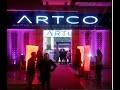 Ouverture du nouveau Magasin ARTCO à Marrakech