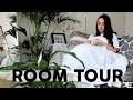 DECO | ROOM TOUR 2017: Tendances, Astuces & Wishlist