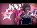 Dans l'Univers de la mode, Chez Nabou Création - Carrefour des Stars