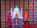 Dani Lary - Le Taj Mahal - Le Plus Grand Cabaret Du Monde