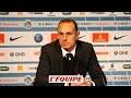 Foot - L1 - Montpellier : Der Zakarian «Neymar, un joueur intelligent mais agaçant»