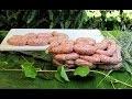 RECETTE : Faire ses saucisses maison - Ile de la Re�union