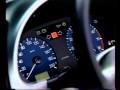 Citroën Xsara phase 1 - argumentation vendeur