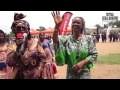 Afimiko Emeneya et Georgette Biebie Songo de retour à Kikwit ! #FestivalCeciliaKangundu