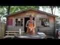 Les Tutos | Un porte monnaie en brique de lait