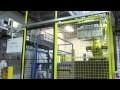 Une visite à l'usine Danone Canada