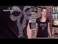 DIY t-shirt : comment le personnaliser avec des strass ? - Jardinerie Truffaut TV