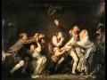 Douze peintres français du 18eme siècle