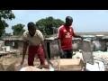 Histoires Africaines II - Craie Locale