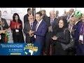Solaire expo Maroc: Le salon international de l'énergie solaire et de l'efficacité énergétique