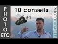 10 critères pour choisir un objectif dédié au paysage - PARTIE 1 - PhotoDidacte #2