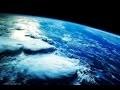 Origine De L'eau Sur La Terre | Trois Scenarios Possible | Documentaire