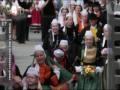 Celte folk breizh By ©PC4TW