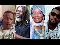 Classement des artistes ivoirien les plus riches et célèbre de l'année 2017