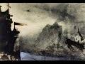 Victor Hugo - Les Travailleurs de la Mer - Livre audio 1, SOUS-TITRES, Clémentine