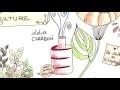 Comment fabriquer du Biochar et pourquoi ? - Franck Chevalier - Permacamp 2015