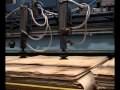 Fabrication des contreplaqués