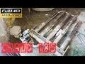 Chaud185-Problème d'allumage de la veilleuse du blog gaz du Styx HR60 suite à une maintenance