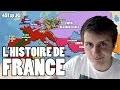 L'HISTOIRE DE FRANCE EN 26 MINUTES