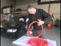 Les bonnes astuces de tonton Jean-Marc, expert en tuning (astuce 08)