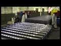SOTRALENTZ Construction, Fabricant de treillis soudés