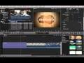 Tutoriel 4 Final Cut Pro X: Réglages de texte dans les titres