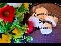 COMMENT  CONNAITRE ET SAVOIR FAIRE LE SAVON DE MARSEILLE