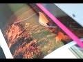 Fabrication tableau toile imprimée - Hexoa