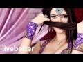 Musique arabe relaxante douce sensuelle romantique lente sans parole instrumentale