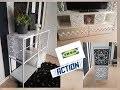 TUTO : MIXAGE ACTION ET IKEA