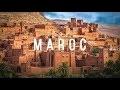 LES 7 MEILLEURS ENDROITS A VISITER AU MAROC