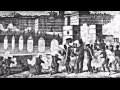 Etre ouvrier en France 1830-1975