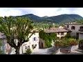 Patrimoine : visite au coeur de la Drôme provençale