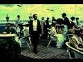 17. Le temps retrouvé -1-Marcel Proust, À la recherche du temps perdu, SOUS-TITRES, Pomme