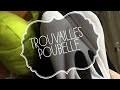 Trouvailles poubelles brocante : on peut ouvrir une vidéothèque