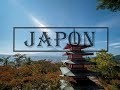 Japon 4K 2017