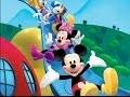 La Maison de Mickey episode complet Francais - Dessin Animé Disney   Episode 56