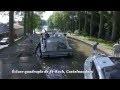 Le Canal du Midi et de la Robine