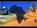 Les plus beaux endroits d'Afrique