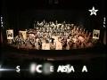 Nabil Benabdeljalil. Symphonie Marocaine en quatre Tableaux 1997/2011