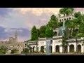 Les 7 merveilles du monde (antiques et modernes)